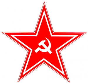 hammer_and_sickle_in_star-999px