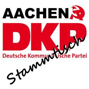 dkp stammtisch logo-Seite001