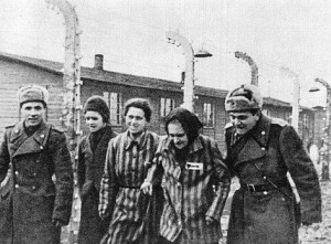 auschwitz-27-januar-1945