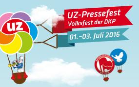 banner-uz-pressefest-285x180